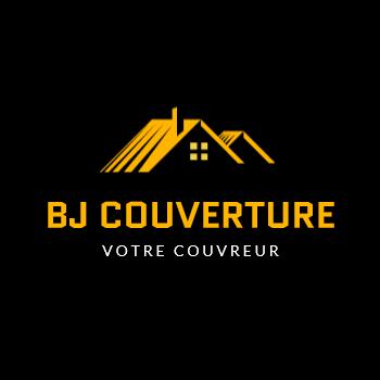 couvreur 94 Val de Marne