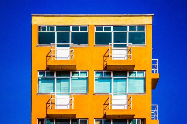 ravalement façade 94
